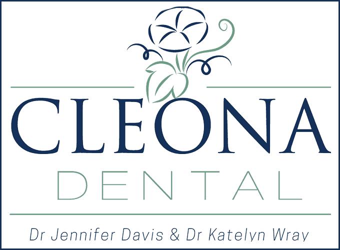 Cleona Dental