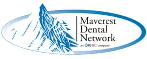 Mavarest dental